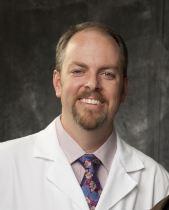 Dr. Brad Housman