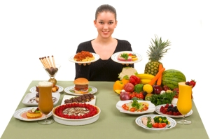 food_healthy_choice