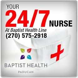 24-7 NurseRebrand