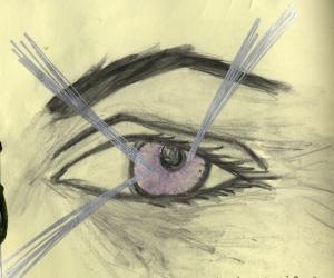 Blind Spots image_3