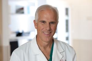 Dr. McElroy