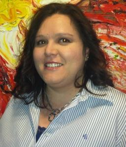 Trish Edwards